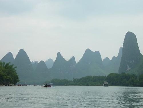 C-Guangxi-Yangdi-Xingping (34)