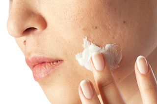 Good skin care for your face