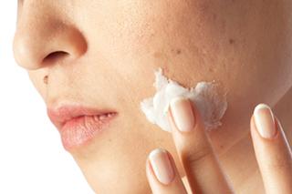 Tratamientos spa faciales