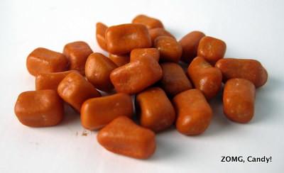 Au'some Giga Bites - Short Circuit Citrus