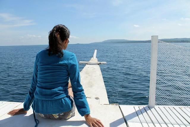 island-hopping-senyorita2