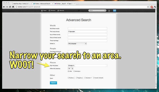 Twitter _ Advanced Search