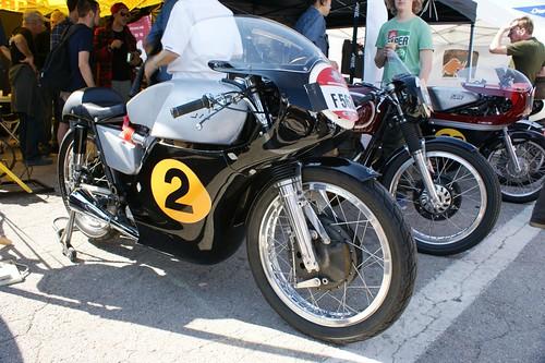 Matchless 500 G50 (1962, Pierre Girard)