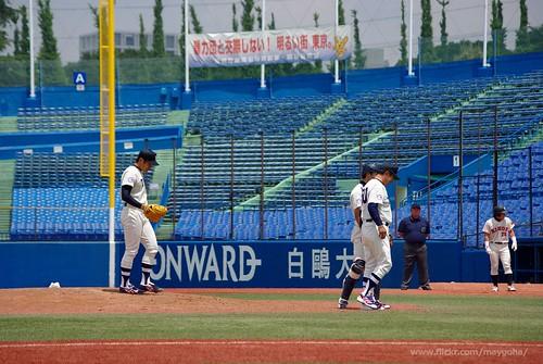 12-05-29_東洋vs日大_3回戦_452