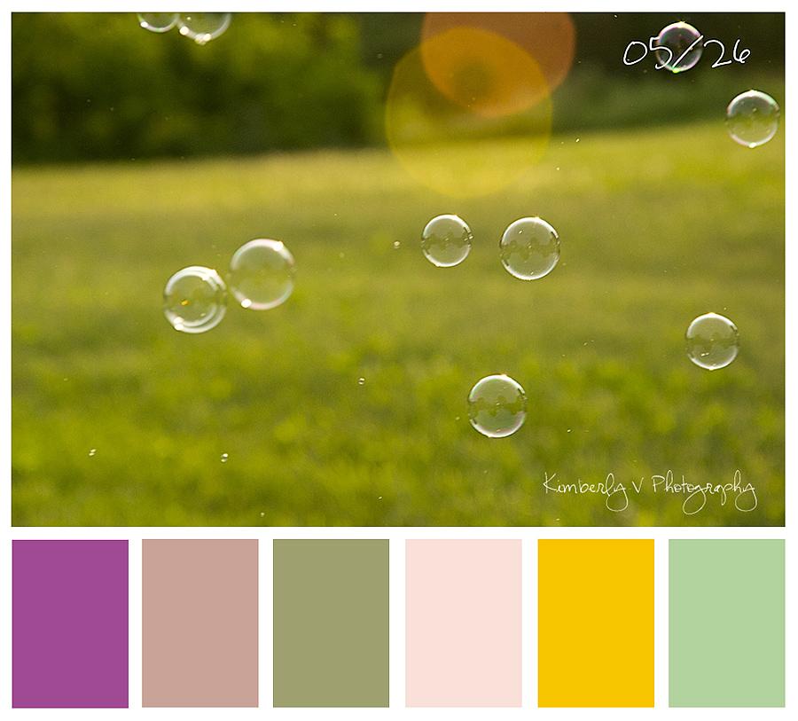 2012-05-26 w-color-bar