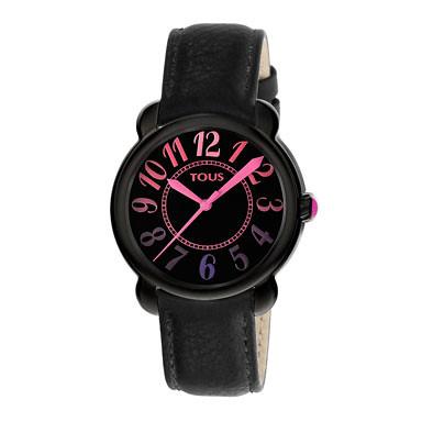reloj-Tous-Minsk-señora