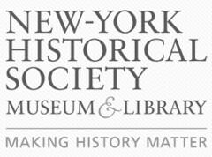 NYHS logo