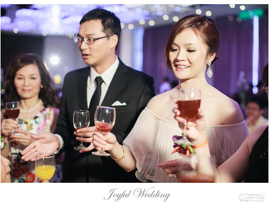 婚禮攝影 婚禮紀錄 婚攝 小朱爸_00112