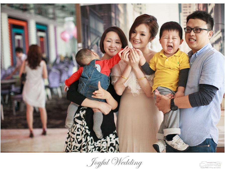 婚禮攝影 婚禮紀錄 婚攝 小朱爸_00127