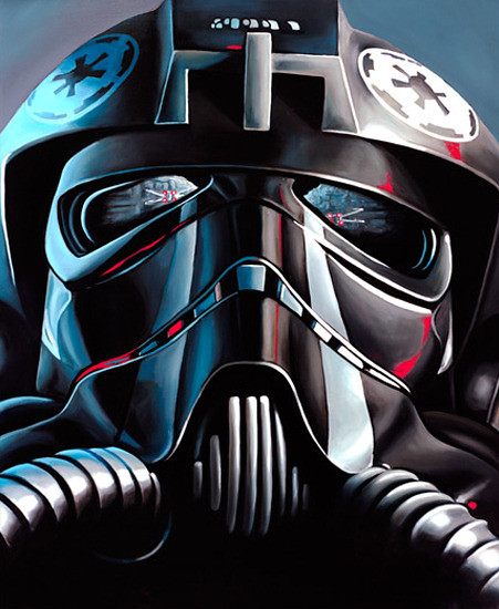 Star_Wars_TIE_Fighter_Pilot_Christian_Waggoner_1