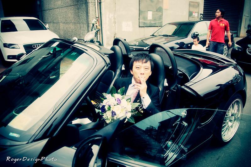 Wedding_0046