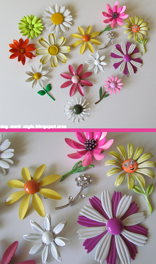 Flower Pins 650x1100