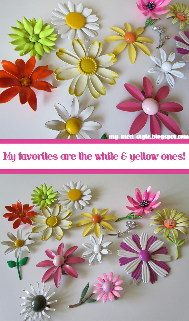 Flower Pins2 650x1100