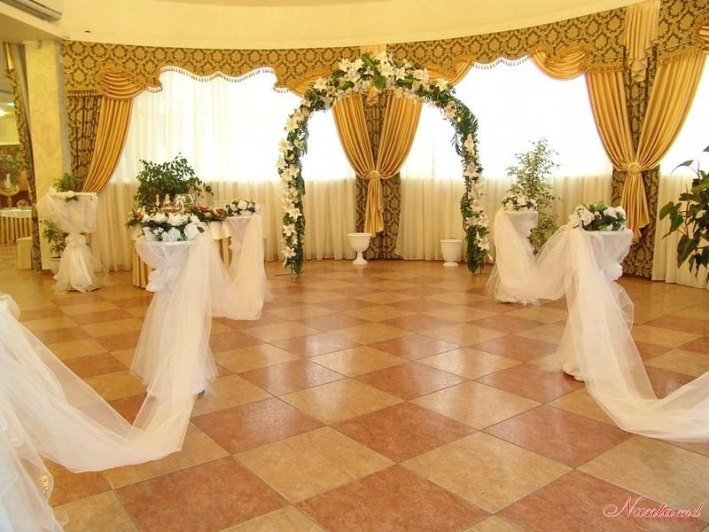 Casa Nunţii VICTORIA > Foto din galeria `Despre companie`