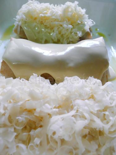salsa+queso