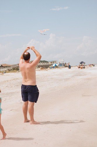 june 1. june 2. beach_0015