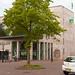 Alkmaar-20120518_1354