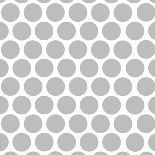 20-cool_grey_light_NEUTRAL_bold_circle_12_and_a_half_inch_SQ_350dpi_melstampz