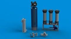 machine(1.0), cylinder(1.0),