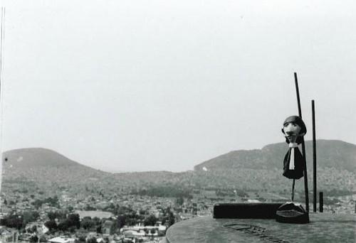Ringo en México by Jonathan la chula records