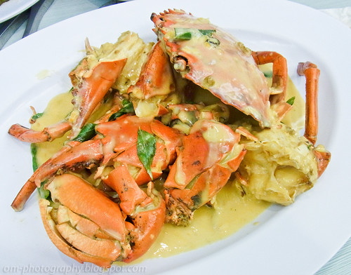Creamy salted egg crab R0017862 copy