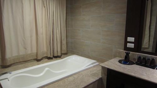 Koh Samui Kandaburi Resort DLX Hillside サムイ島カンダブリリゾート (18)