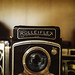 Kodak Colour Plus by Bravo_Zulu_