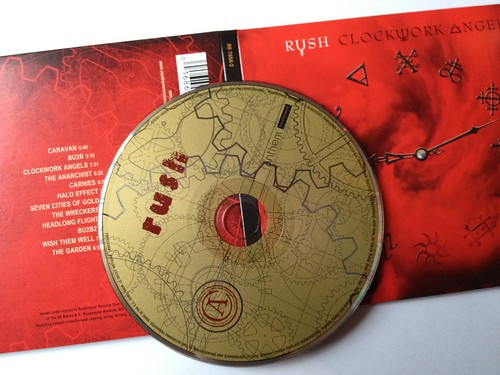 Rush   Clockwork Angels (2012) (MP3 + iTunes Plus AAC M4A) [Album]