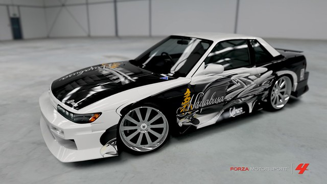 7349160274_f3635097a0_z ForzaMotorsport.fr