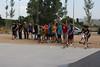 Inauguració Skatepark i del Parc de la felicitat (43)
