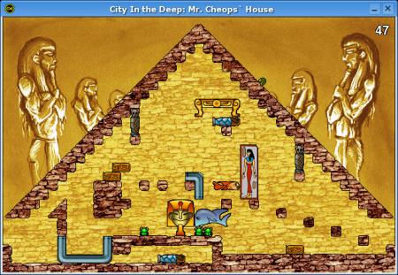 juegos de computadora gratuitos
