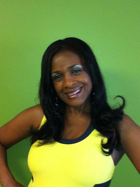 Sew in Weave Salons Memphis http://www.flickr.com/photos/enchantmentbeautysalon/7370906930/