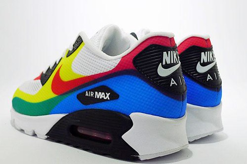 nike air max 90 online shops in sa