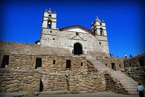 templo-de-san-cristobal-ayacucho-peru