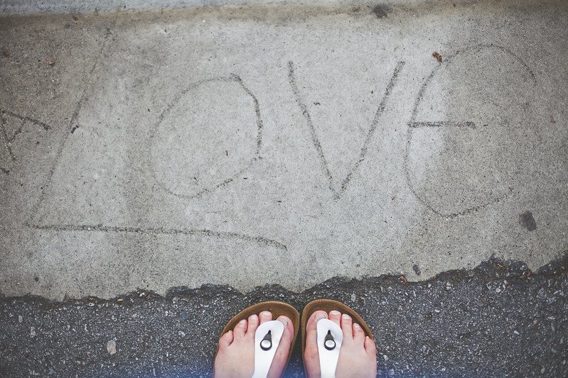sidewalk wisdom 4
