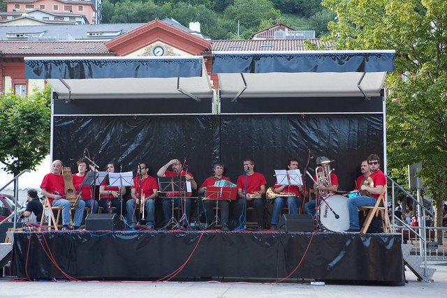 2012-06-15_Eibarko-Dantzari-Eguna_IZ_5439