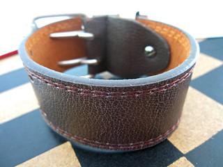 BeltLets, Belt Bracelets! 6