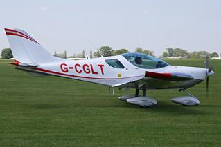 G-CGLT