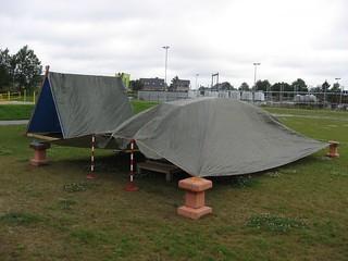 DNIJ tenten