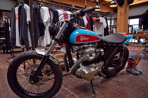 Emporium-Deus-Machina1-thumb-620x413-41679