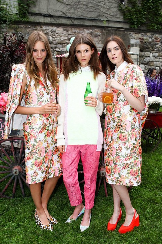 Stella-McCartney-Resort-2013-Garden-Party.6
