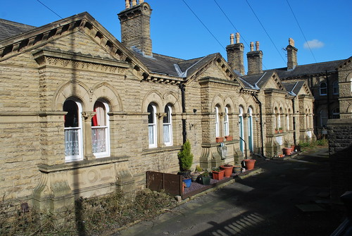 saltaire16