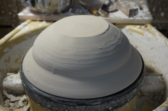 Pasta Plate 2