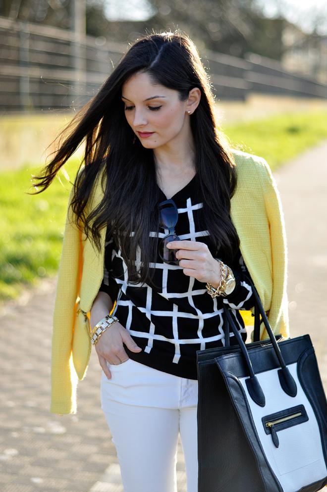 Yellow Jacket_06