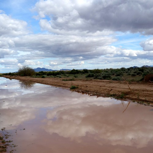 road arizona southwest phoenix clouds river desert indian reservation gila riggs maricopa cloudage valleyofthesun cloudshot