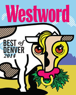 Best of Denver Westword