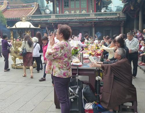 TW14-Taipei-Longshan Temple (26)