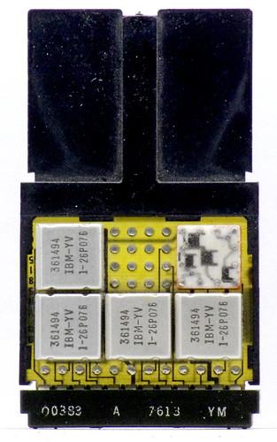 IMGP4182