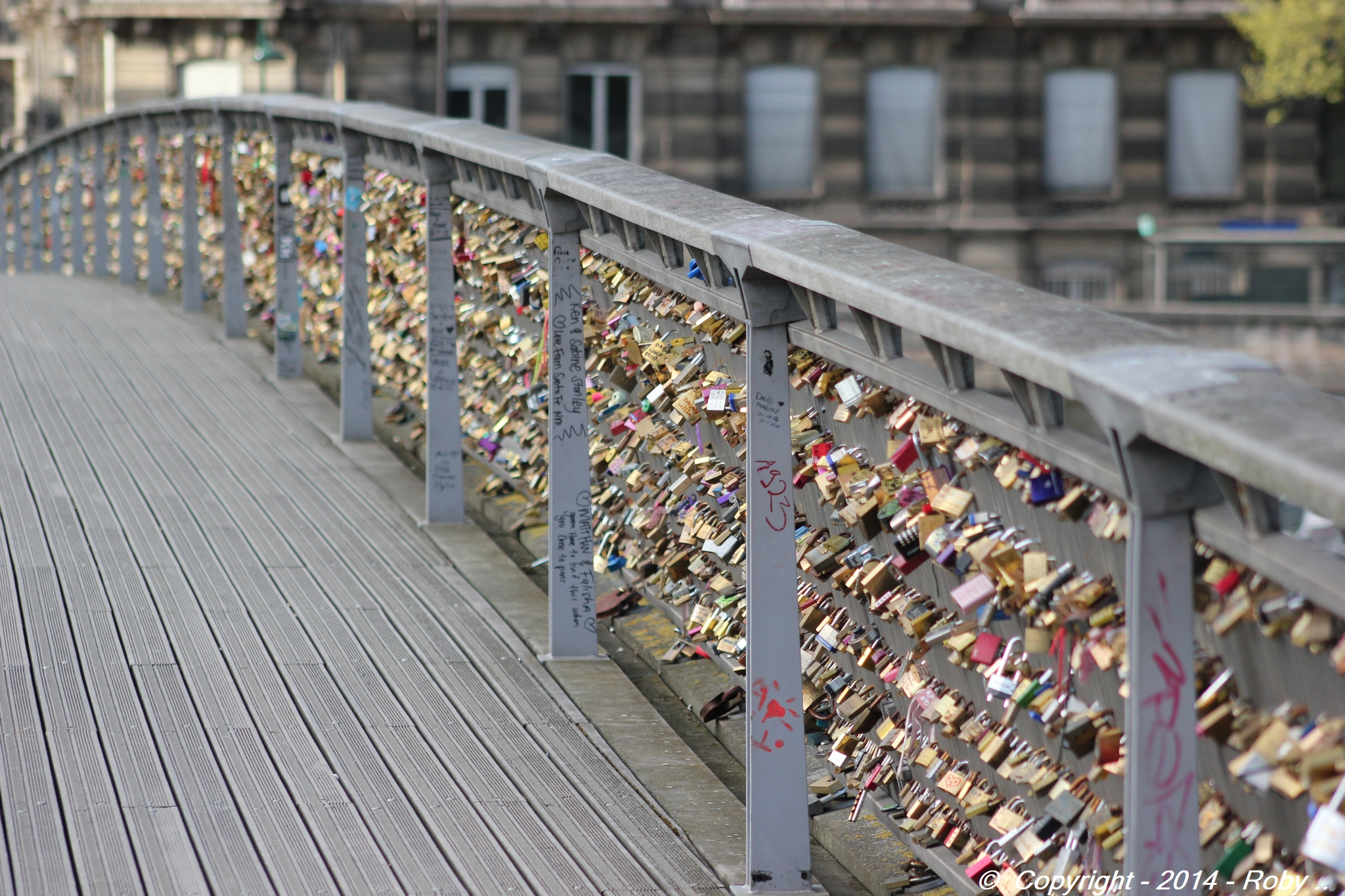 Roby-IMG_6780-cadenas d'amour