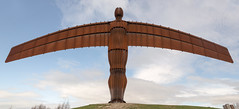 Angel of the North [2]